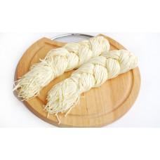 Сыр косичка