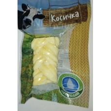 Сыр косичка (снопик)