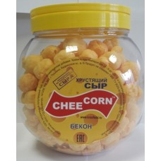 """Сыр CHEECORN """"Бекон"""""""